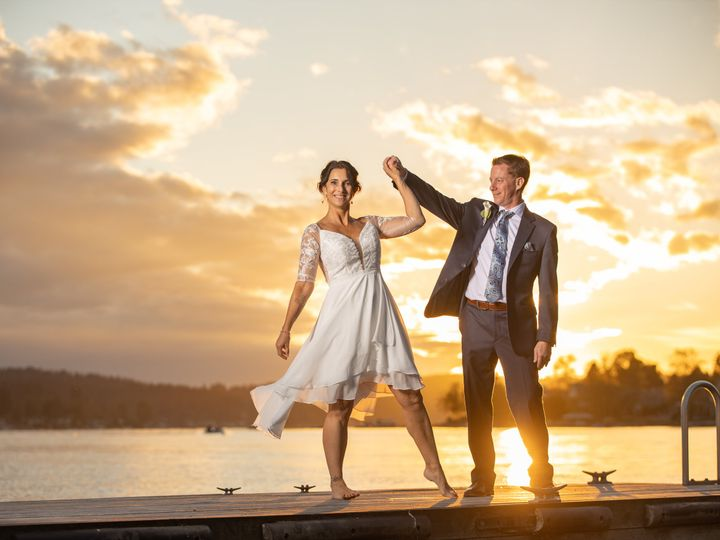 Tmx 0i4a1503 51 1917781 160010945877383 Lake Stevens, WA wedding photography