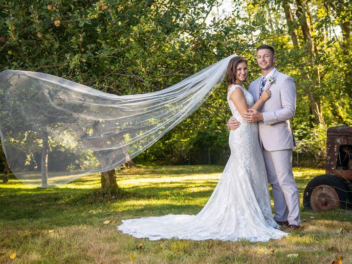 Tmx 0i4a3012 51 1917781 160010926540029 Lake Stevens, WA wedding photography