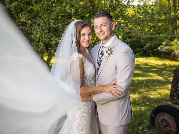 Tmx 0i4a3028 51 1917781 160010926033005 Lake Stevens, WA wedding photography