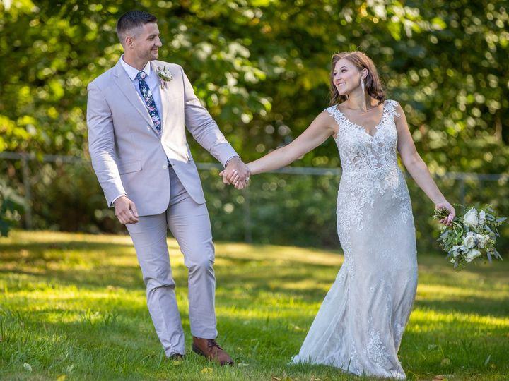 Tmx 0i4a3066 51 1917781 160010926794421 Lake Stevens, WA wedding photography