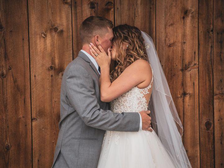 Tmx 0i4a7999 51 1917781 160010927161665 Lake Stevens, WA wedding photography