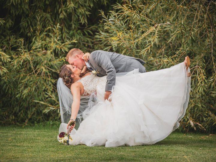 Tmx 9n3a8086 51 1917781 160010927120002 Lake Stevens, WA wedding photography