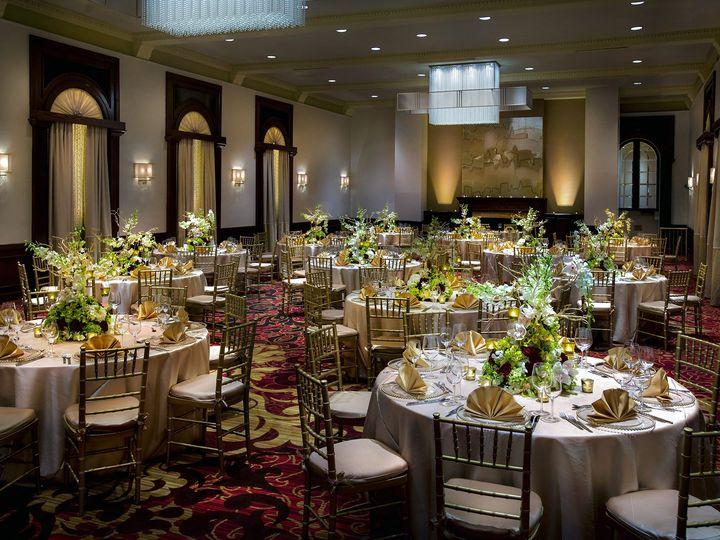 Tmx 1391539223472 Eastsidestuyvesantlrrv New York, NY wedding venue