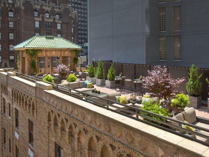 Tmx 1449675803082 Eastside1610deckhrrv New York, NY wedding venue