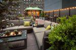New York Marriott East Side image