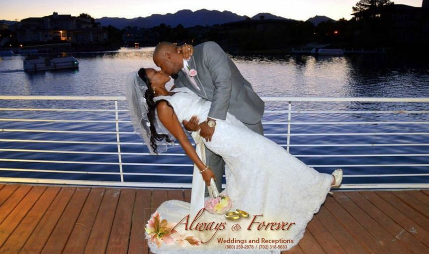 800x800 1497240743653 Always Forever Weddings And Receptions Las Vegas