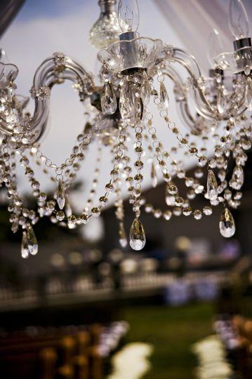 ampa events event rentals richmond va weddingwire