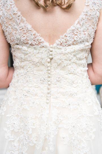 wedding photography 108 51 1008781 161834970236122
