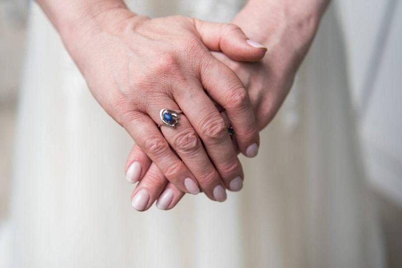 wedding photography 111 980x654 51 1008781 161834970243732