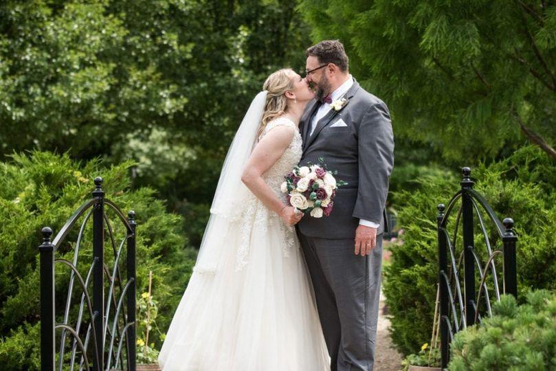 wedding photography 114 980x654 51 1008781 161834970387137