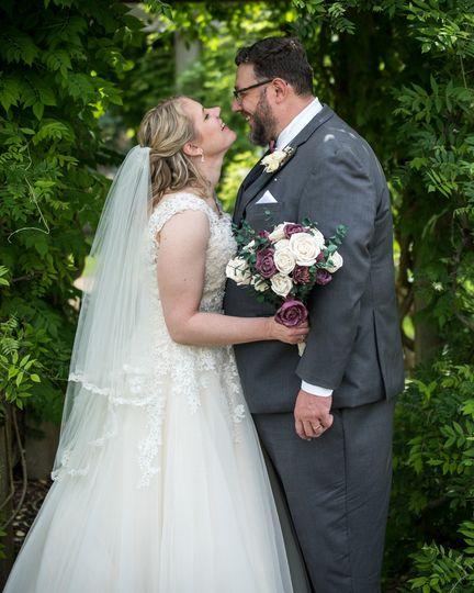 wedding photography 118 51 1008781 161834970395724