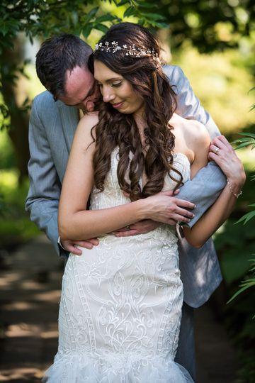 wedding photography 39 51 1008781 161834970155950
