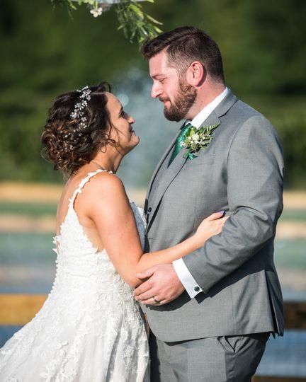 wedding photography 68 51 1008781 161835083266389
