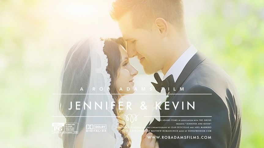 jennifer and kevin final cover