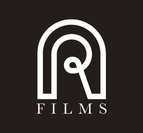 man logo image 51 48781 1556563949