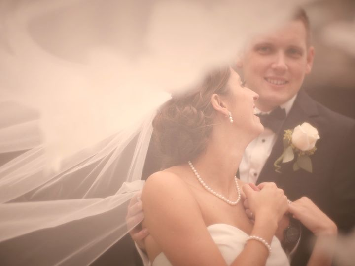 Tmx Caitlyn And Andrewimg2 51 48781 1556563822 Freehold wedding videography