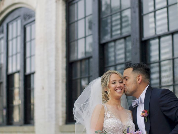 Tmx Emma And Gianpierre Img3 51 48781 1556563819 Freehold wedding videography