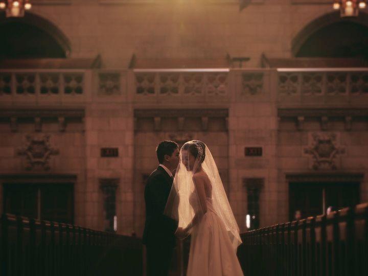 Tmx Freda And Da5 51 48781 1556563496 Freehold wedding videography