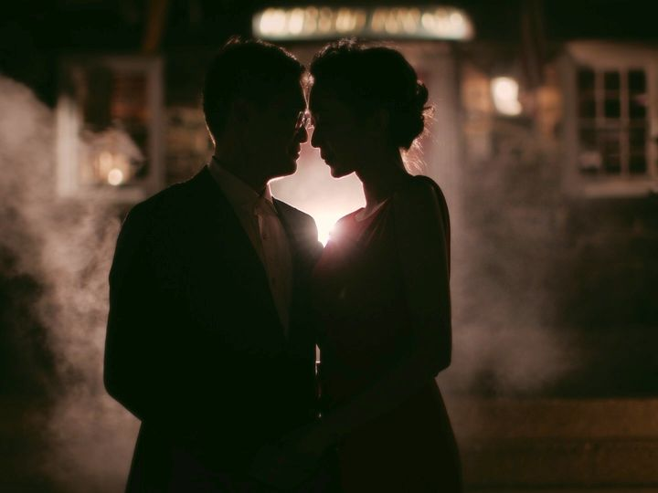 Tmx Freda And Da6 51 48781 1556563496 Freehold wedding videography