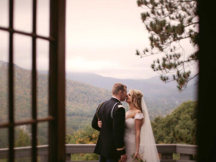 Tmx Katherine And Tim Teaserimg1 51 48781 1556563823 Freehold wedding videography