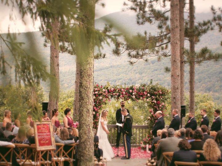 Tmx Katherine And Tim Teaserimg6 51 48781 1556563841 Freehold wedding videography