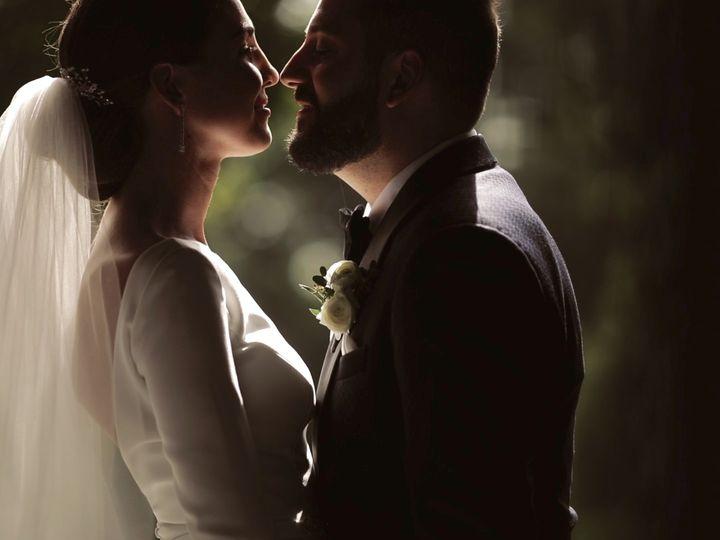 Tmx Mj Still 51 48781 1556563827 Freehold wedding videography