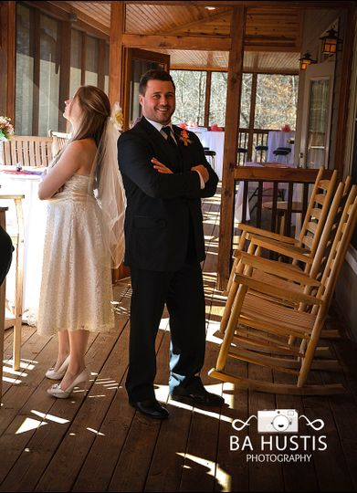 bride and groom 2 7 16