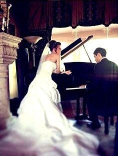 Tmx 1508736035082 20171023011422 Colts Neck, NJ wedding ceremonymusic