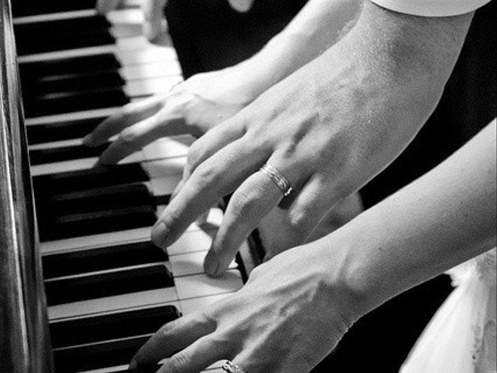Tmx 1508736056947 6c3efe30e6d3135396c378cdc2763d79  El Piano Piano M Colts Neck, NJ wedding ceremonymusic