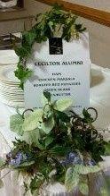 Tmx 1462305391027 Alumni Galena, MD wedding catering