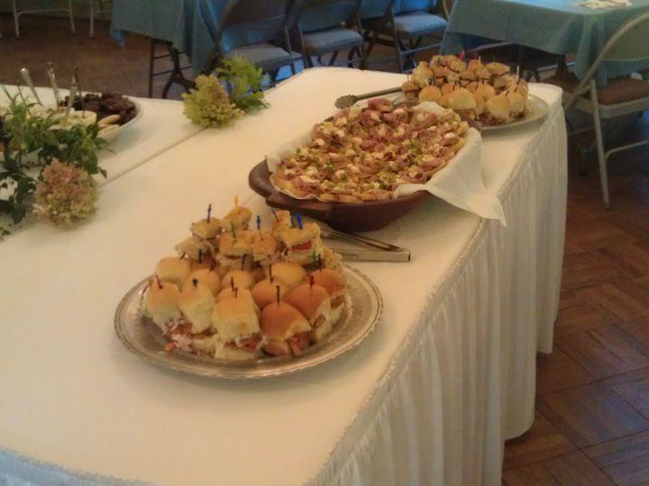 Tmx 1462306009031 Imag0647 Galena, MD wedding catering