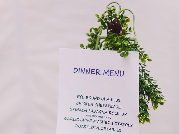 Tmx 1462306434544 005 Galena, MD wedding catering
