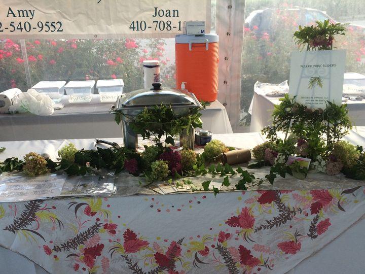 Tmx 1462307278064 323 Galena, MD wedding catering