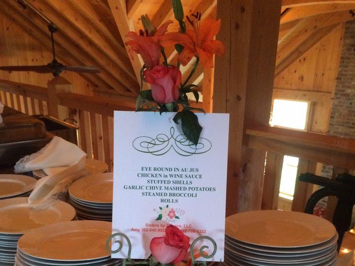 Tmx 1462307370936 410 Galena, MD wedding catering