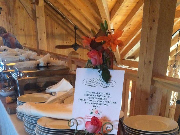 Tmx 1462307649537 419 Galena, MD wedding catering
