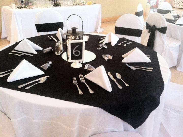 Tmx 1462449490992 Img1258 Galena, MD wedding catering