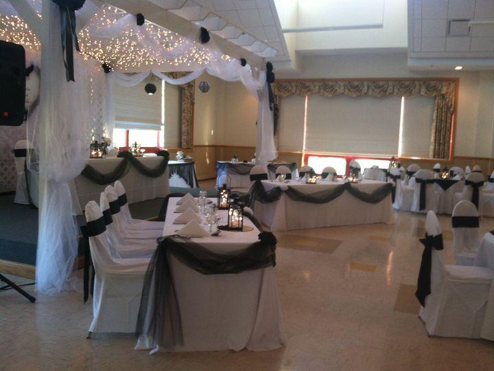 Tmx 1462449728795 Img1269 Galena, MD wedding catering