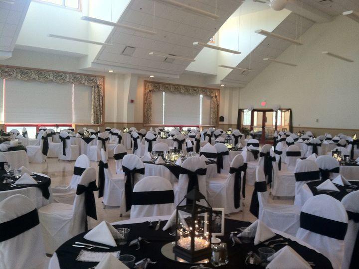 Tmx 1462449733507 Img1268 Galena, MD wedding catering