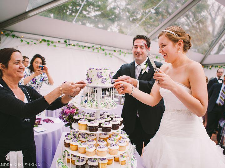 Tmx 1493053349716 007 Galena, MD wedding catering