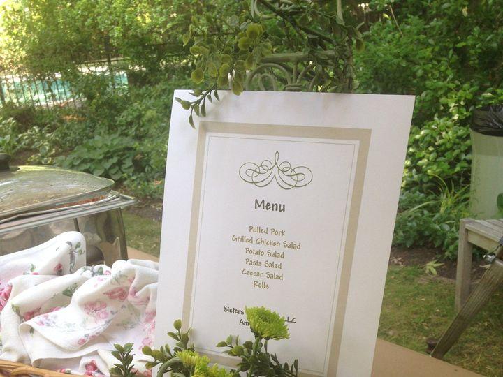 Tmx 1493053377000 017 Galena, MD wedding catering