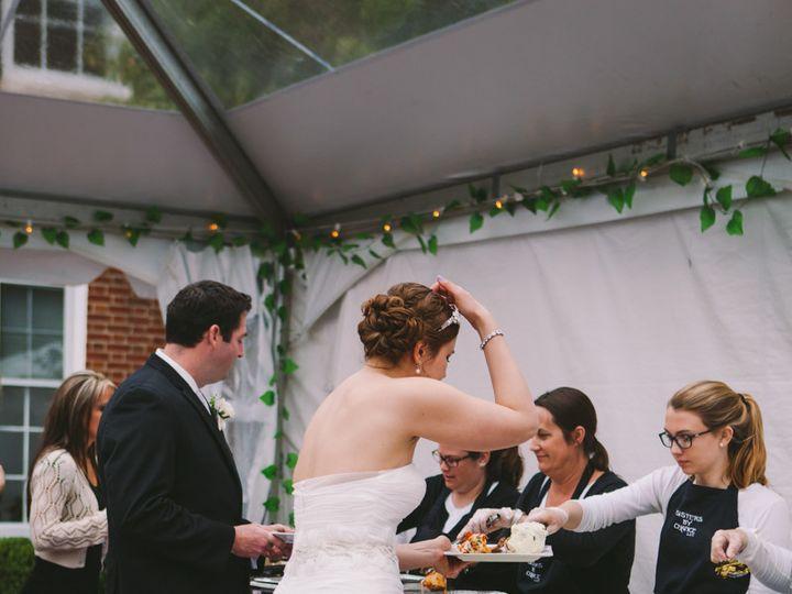 Tmx 1493053480222 003 Galena, MD wedding catering