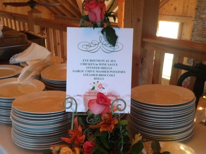 Tmx 1493053579571 408 Galena, MD wedding catering