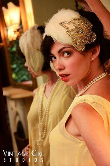 Vintage Girl Studios Reviews Amp Ratings Wedding