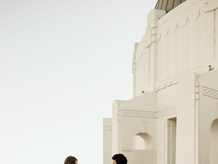 Tmx Ronjaden 48 51 1988781 160044218048524 Whittier, CA wedding ceremonymusic