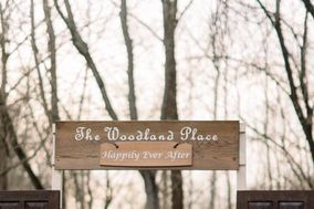 The Woodland Place