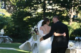 Jeff Tackett Wedding Officiant