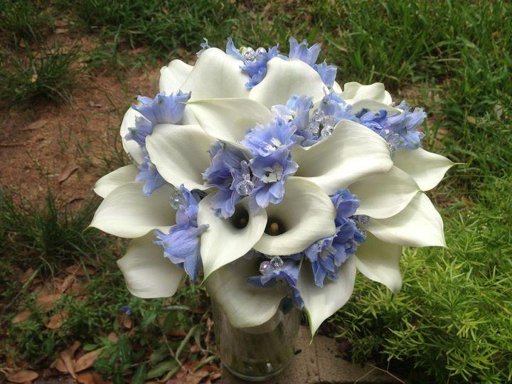 bluecalla
