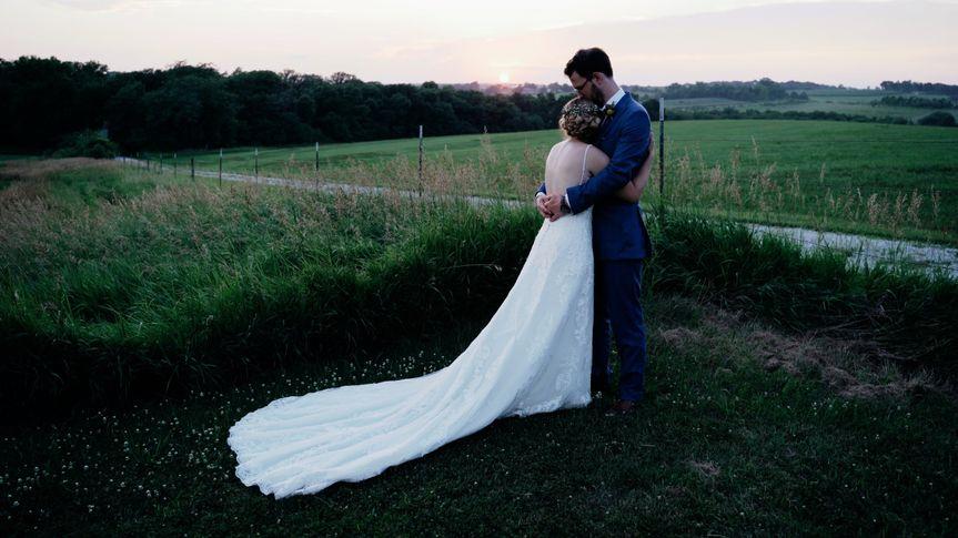 Ott Wedding 1
