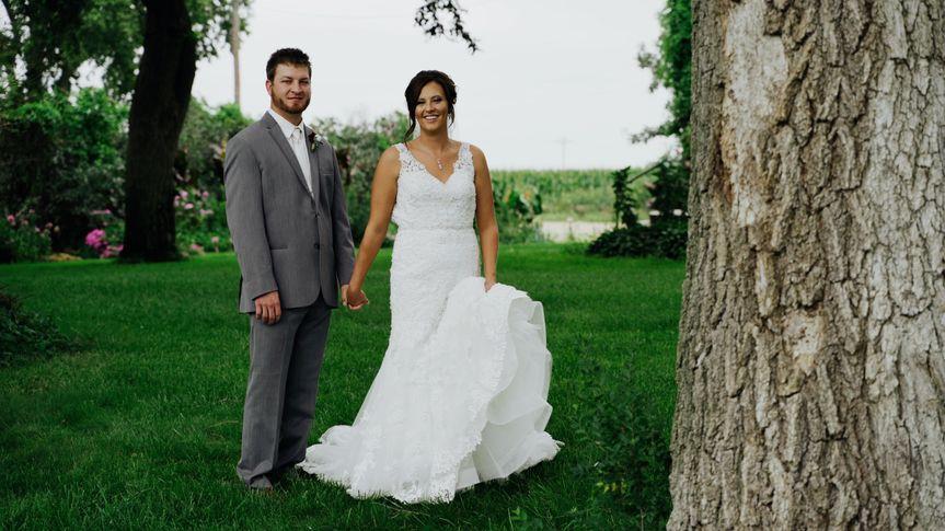 konwinski wedding frame 51 1159781 161167861247677