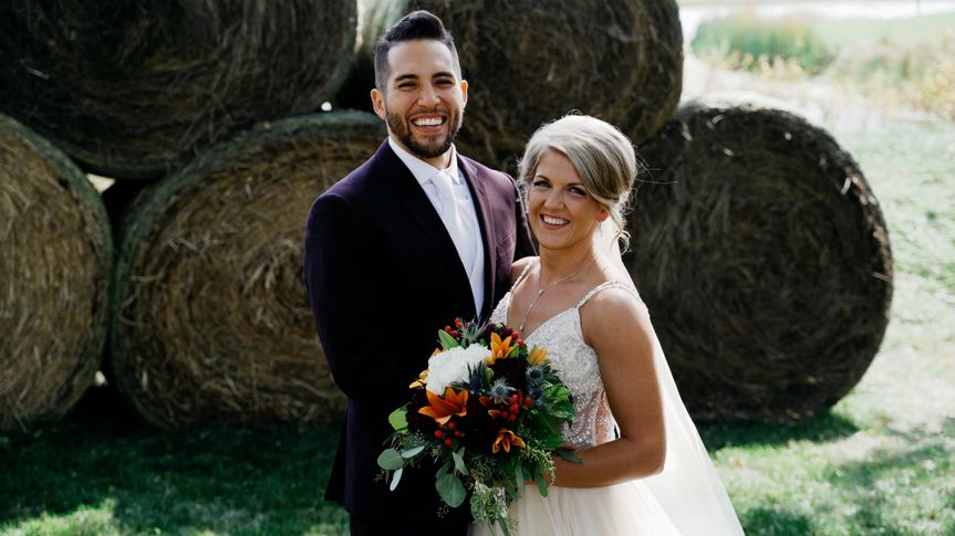 Palacios Wedding 2